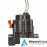 Клапан для полива 24 В для проводных блоков управления GARDENA 01278-27.000.00