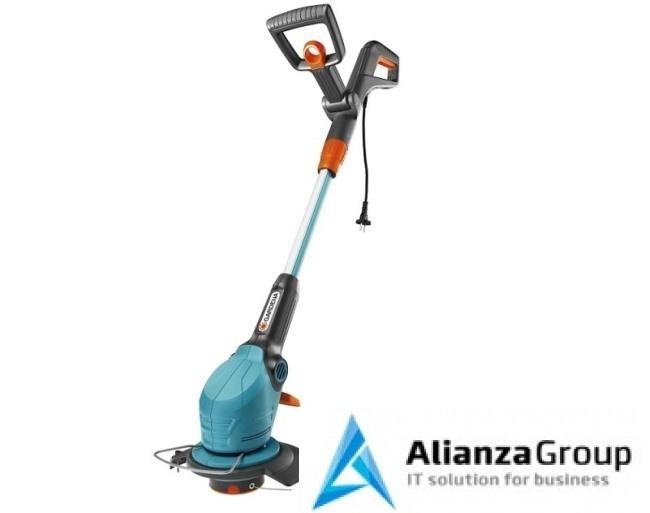 Триммер электрический GARDENA EasyCut 400/25 09807-20.000.00