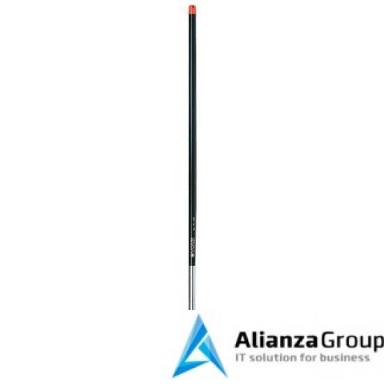 Ручка телескопическая 210-390см GARDENA 03721-20.000.00