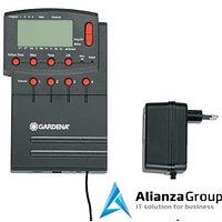 Блок управления для полива 4040 modular Comfort проводной GARDENA 01276-27.000.00