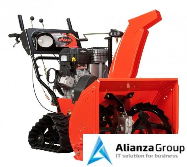 Снегоуборщик Ariens Pro ST 32 DLET Professional арт. 926508