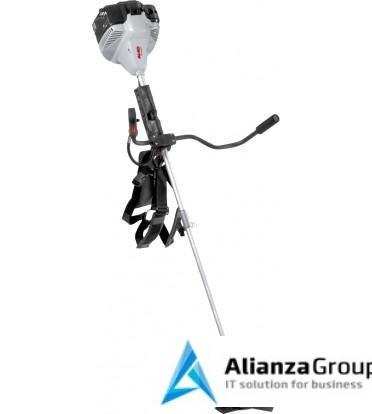 Мотокоса AL-KO BC 4535 II-S Premium