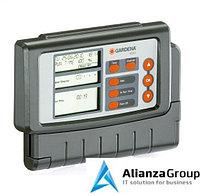 Блок управления для полива 4030 Classic проводной GARDENA 01283-29.000.00