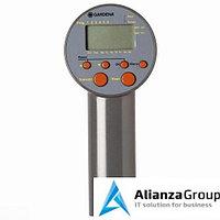 Блок управления для полива беспроводной для программирования регулятора 1250 GARDENA 01242-27.000.00 (старый арт. 01242-29.000.00)
