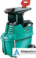 Измельчитель Bosch AXT 25 TC 0600803300