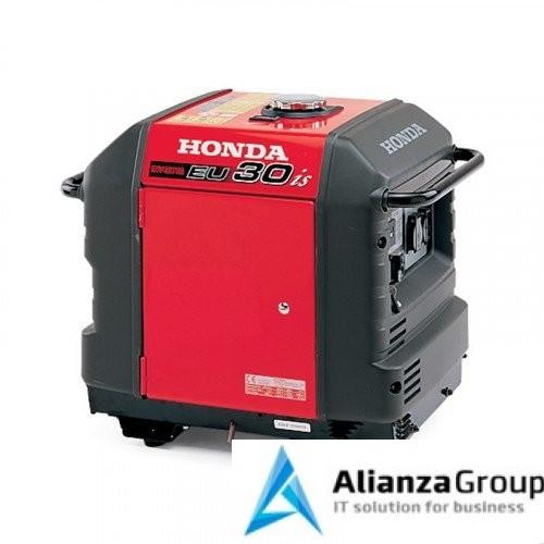 Бензиновый генератор Honda EU 30is