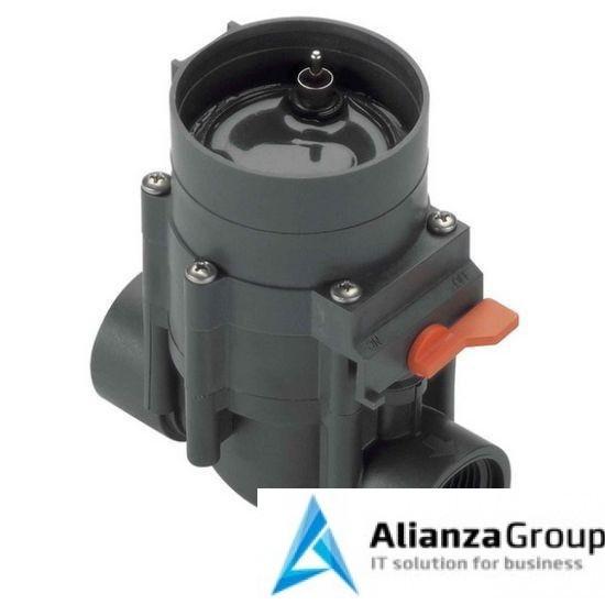 Клапан для полива 9 В для беспроводного блока управления арт. 1242 GARDENA 01251-29.000.00