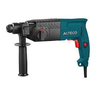 Перфоратор SDS PLUS RH 0216 ALTECO promo / 24 mm