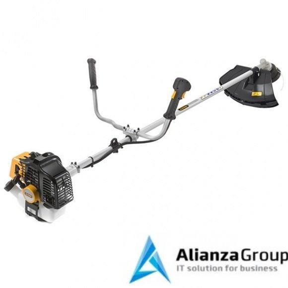 Мотокоса ALPINA TB 320 D