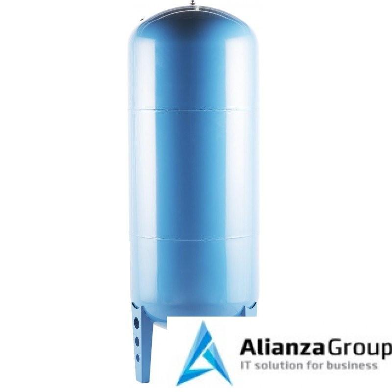 Гидроаккумулятор Джилекс 750 В