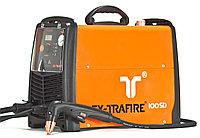 Источник плазменной резки EX-TRAFIRE100 SD®
