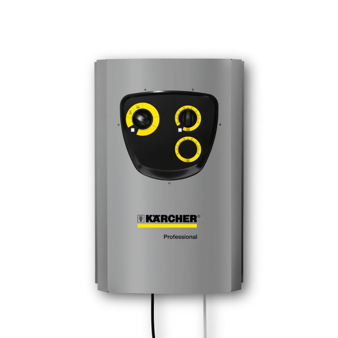 Стационарный аппарат Karcher HD 13/12-4 ST