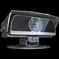 MicroCAM M402 - мобильная камера распознавания госномеров, для патрульной машины или за лобовым стеклом