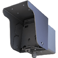 Радар RAD-AR автодорог, до 255 км / ч
