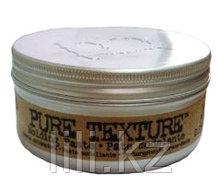 Паста моделирующая для волос BED HEAD for Men Pure Texture Molding Paste 83 г