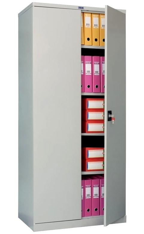 Шкаф архивный СВ-15