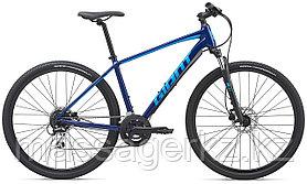 Велосипед Giant ROAM 3 DISC