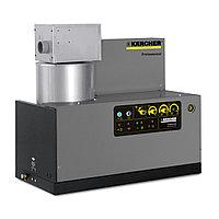 Мойка высокого давления Karcher HDS 12/14-4 ST Gas LPG