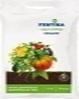 Органо-минеральная удобрительная смесь. Овощное (NPK 10:5:8 + микроэлементы)