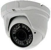 Уличная камера Full HD Umbrella U527 (гарантия 3 года)