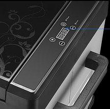 Компрессорный автохолодильник POLSON 40L, фото 3