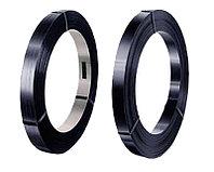 Ленты металлические / Steel strap 0,6х19мм