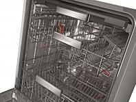 Встраиваемая посудомоечная машина Whirlpool WIC 3T224 PFG, фото 3