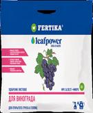 Фертика Leaf Power для винограда 16:20:27+МК.