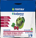 Фертика Leaf Power для плодово-ягодных.12:6:36+МК.