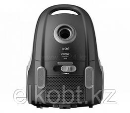 Пылесос электрический бытовой ARTEL VCB 0316 черный