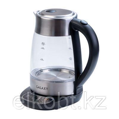 Чайник электрический GALAXY GL0590