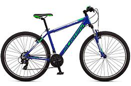 Горный велосипед Schwinn Mesa 2