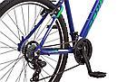 Горный велосипед Schwinn Mesa 2, фото 4