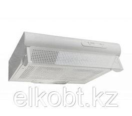 Кух.вытяжка ELIKOR Призма 50П-290-ПЗЛ белый