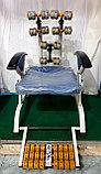 Кресло массажер, фото 2