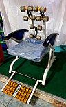 Кресло массажер, фото 3