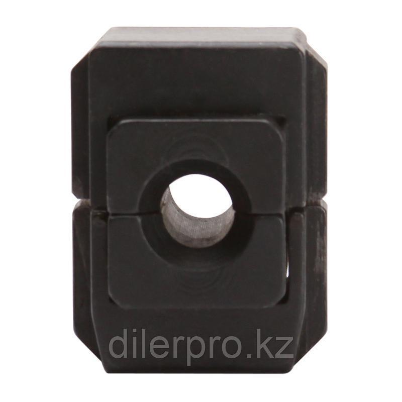 Набор матриц НМ-300 С