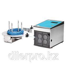 Электрическая машина для серийной резки LC-100