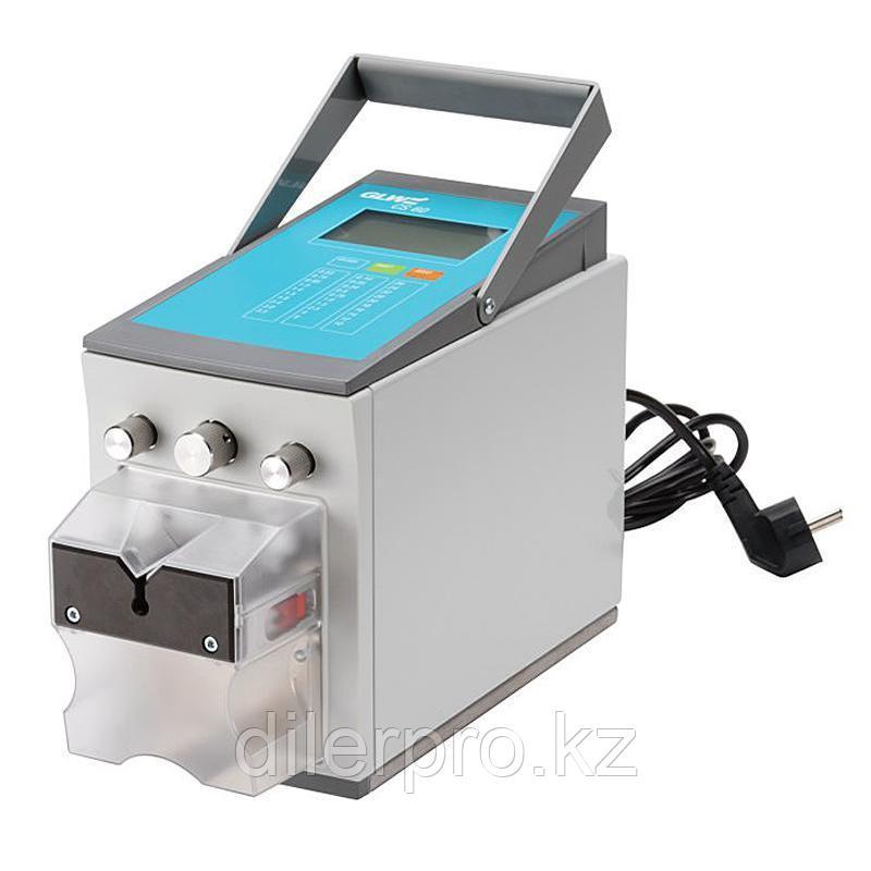 Профессиональная электрическая машина CS-60