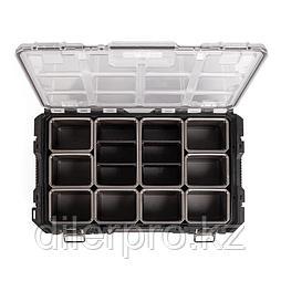 """Ящик-органайзер для инструментов 22"""" Gear Organize"""