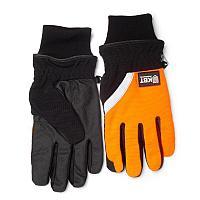 Перчатки утепленные С-42