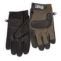 Перчатки универсальные С-46