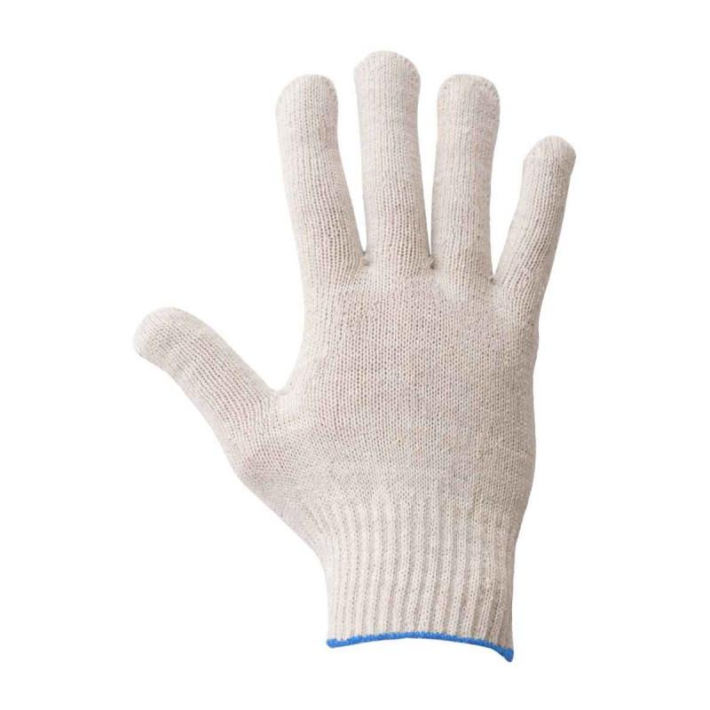 Перчатки рабочие х/б 1000 гр