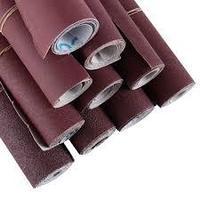 Наждачная бумага №1 (150) рулон 19 м