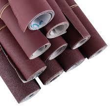 Наждачная бумага №2 (100) рулон 19 м