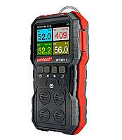 Wintact WT8811 Измеритель концентрации газов 4-в-1, фото 1