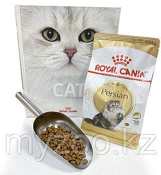 Royal Canin Persian, 1 кг на вес | Роял Канин Персы корм для персидской породы кошек|