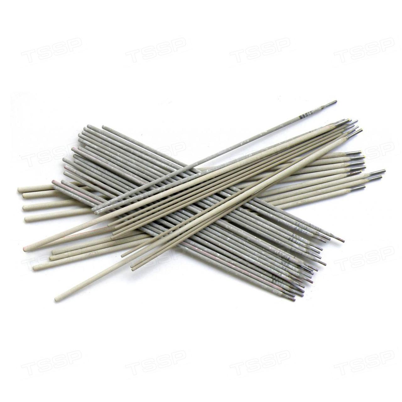 Электроды сварочные МР-3 d=2,5 мм