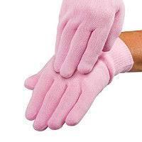 РАСПРОДАЖА СПА Перчатки (увлажняющие гелевые перчатки)