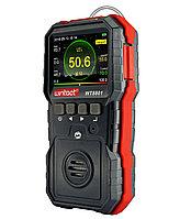 Wintact WT8801 Измеритель концентрации горючих газов